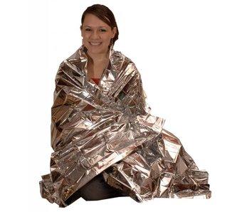 Guardian Emergency Blanket
