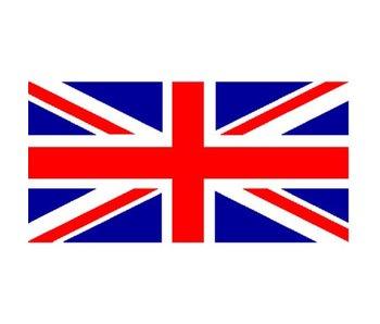 Fosco Vlag Engeland