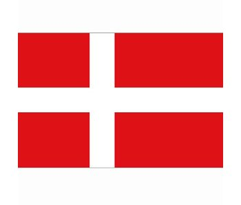Fosco Vlag Denemarken
