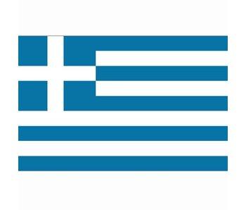 Fosco Vlag Griekenland