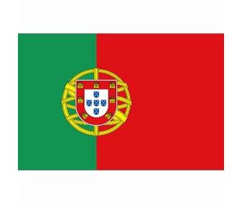 Fosco Vlag Portugal