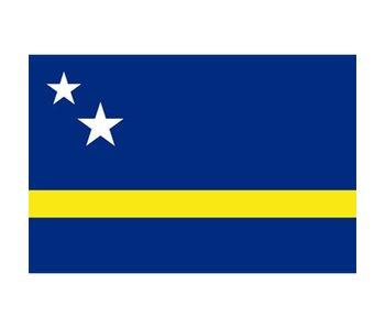 Fosco Vlag Curacao