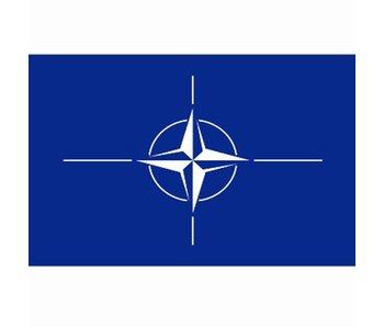 Fosco Vlag NATO