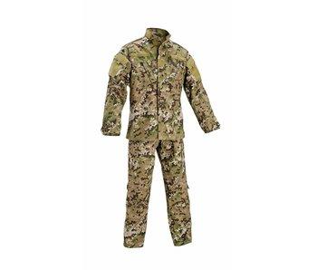 Defcon 5 Army Combat Uniform Multiland