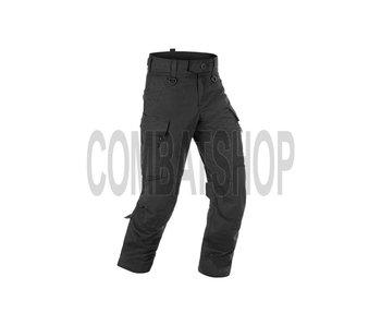 Claw Gear Raider Mk.IV Pants Black