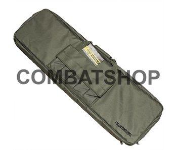 """Valken Tactical 42"""" Single Gun Bag Olive Drab (OD)"""
