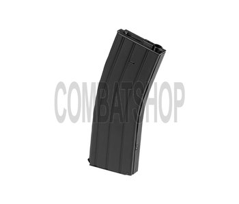 Union Fire FlashMag M4 Magazijn (360BBs)