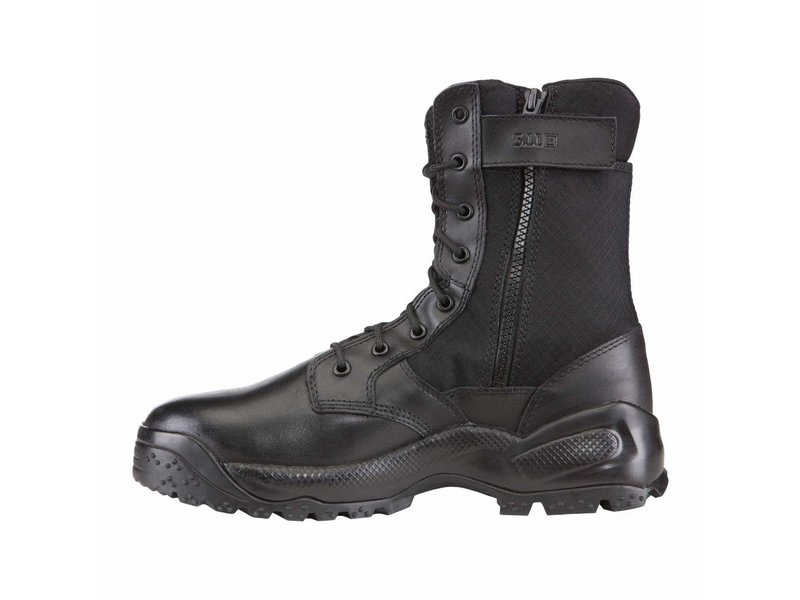 5.11 Tactical Series