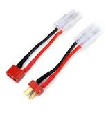 101Inc. Adapter Kabel Dean-Connector