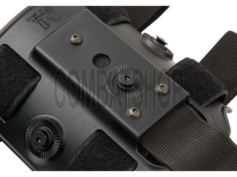 IMI Defense Tactical Drop Leg Platform