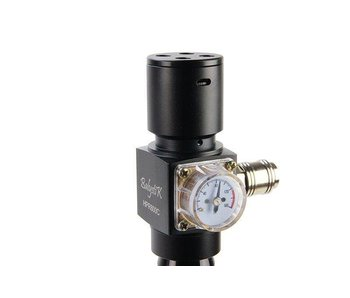 Blystik HPR800C Regulator