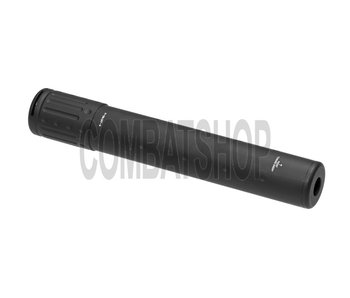Ares MSR Sound Suppressor CW