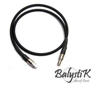 Blystik HPR800C Line Black