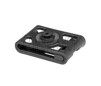 IMI Defense Belt Loop Adaptor