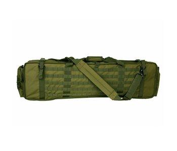 101Inc. Tactical SMG Bag Olive Drab (OD)