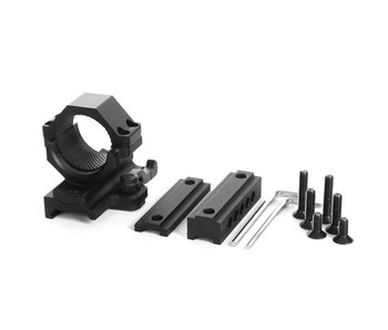 Element QD Mount 30mm