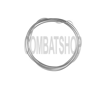 Prometheus EG Element Wire 180cm
