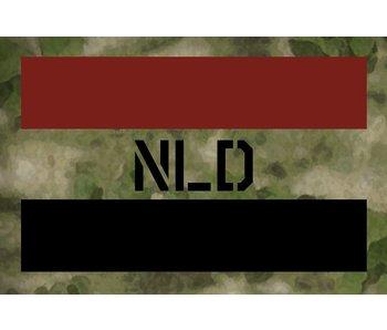 NLD PATCH LASER ATACS FG V1