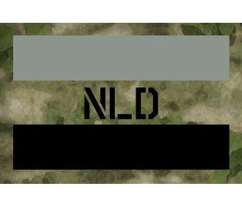 NLD PATCH LASER ATACS FG V2