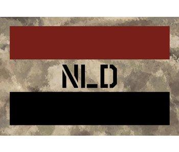 NLD PATCH LASER ATACS AU V1