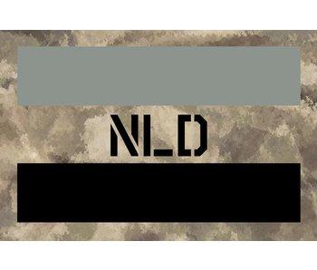 NLD PATCH LASER ATACS AU V2