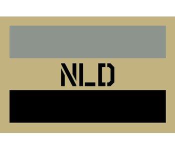 NLD PATCH LASER Sand V1 - Copy