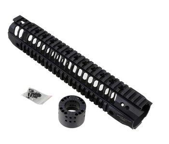 Madbull Spikes Tactical 12 Inch BAR Rail