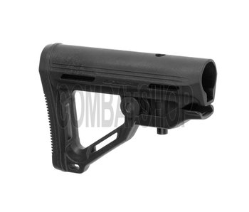 ICS MTR Carbine Stock