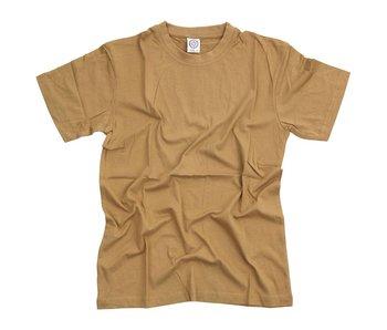 Fostex T-Shirts - diverse kleuren