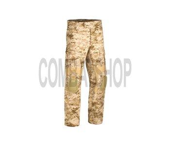 Invader Gear Predator Combat Pants MARPAT Desert