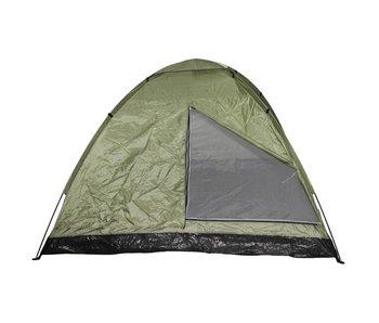 MFH Tent Monodom Olive Drab (OD)