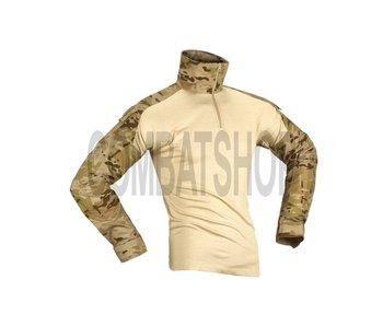 Invader Gear Combat Shirt Arid / Multicam Desert