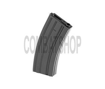 Pirate Arms Magazine M4 Hicap 450rds