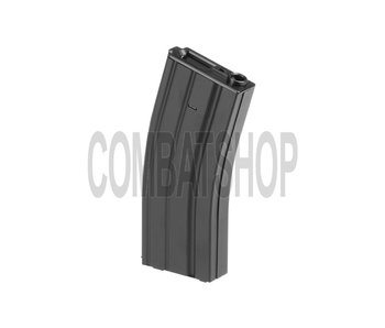 Pirate Arms Magazine M4 Hicap 300rds