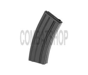 Pirate Arms Magazine M4 Midcap 190rds