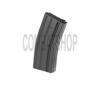 Pirate Arms Magazine M4 Midcap 150rds