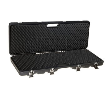 VFC Rifle Case Black 90cm