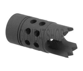 Battle Axe Rebar Cutter Flashhider 14mm CCW