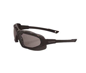 Valken Echo Glasses Grey