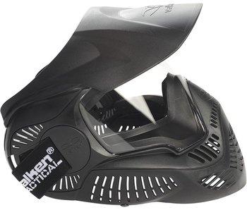 Valken Annex MI-3 Thermal Field Helmet Black