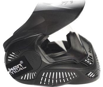 Valken Annex MI-5 Field Helmet Black