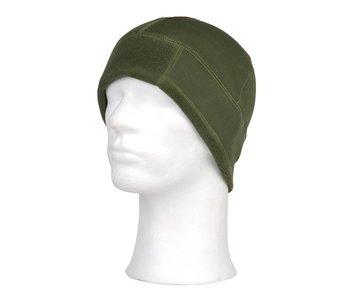 101Inc. Warrior Fleece Cap Olive Drab (OD)