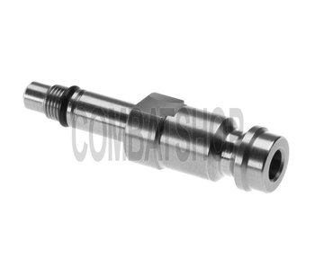 Action Army HPA Adaptor for KWA/KSC EU Type