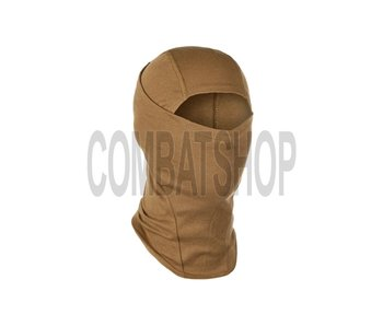 Invader Gear MPS Balaclava Coyote Brown