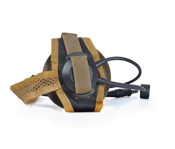 Z-Tactical ZSELEX TASC 1 Headset Z028 / Swimmer