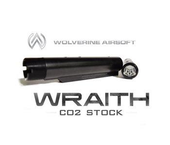 Wolverine Wraith Co2 Stock