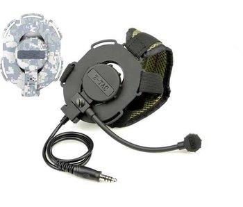 Z-Tactical Bowman EVO III Headset ACU Z029