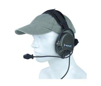 Element TCI Liberator II Headset Z039