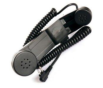 Z-Tactical H-250 Handset Kenwood Connector