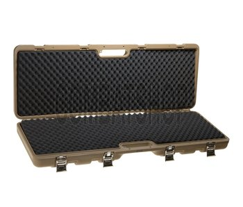 VFC Rifle Case Dark Earth 90cm